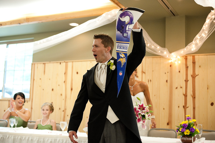 SeliskerWedding_0302