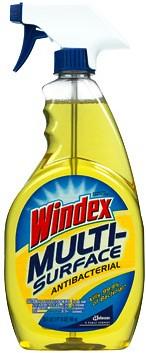 windexantibac