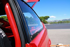 Alfa Romeo GTV6 8