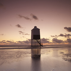 Burnham Lighthouse (2010THEBEGINNING) Tags: lighthouse canon somerset burnham leefilters proglass