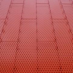 Museum of Modern Art in Malm (s_p_o_c) Tags: orange art museum architecture skne sweden museumofmodernart architect malm modernamuseet arkitektur arkitekt bolletham martinvidegrd thamvidegrdarkitekterab rooseumgallery
