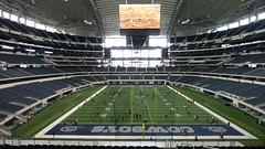 USA_2011__27_DallasCowboys_02