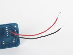 LED Tie - 08.jpg