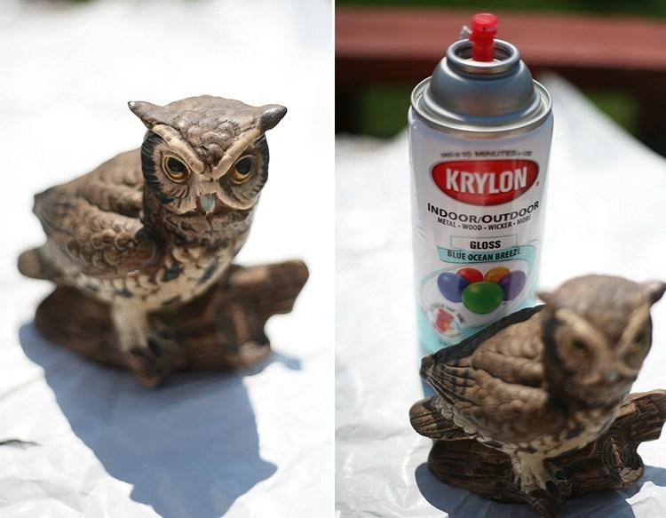 08-31-owl1