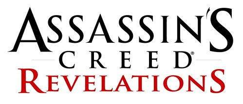 assassins_creed_revelation