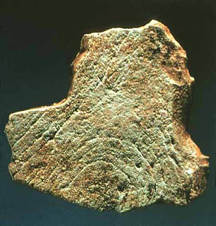 Israel.Golan.Quneitra.52000 bc.