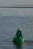 (jaapengel79) Tags: sea sun holland green tourism beach nature netherlands terschelling strand waddenzee island vakantie groen nederland natuur zee bouy zon fryslan eiland boei toerisme bs17a