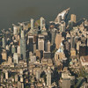 Downtown Vancouver (Small) Tags: canada vancouver bc topv1111 aerial
