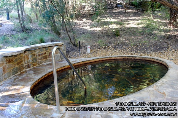 peninsular hot springs victoria Australia-29