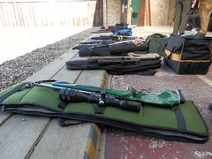 "Gallery Rifle National Championships - 2011 • <a style=""font-size:0.8em;"" href=""http://www.flickr.com/photos/8971233@N06/6109186953/"" target=""_blank"">View on Flickr</a>"
