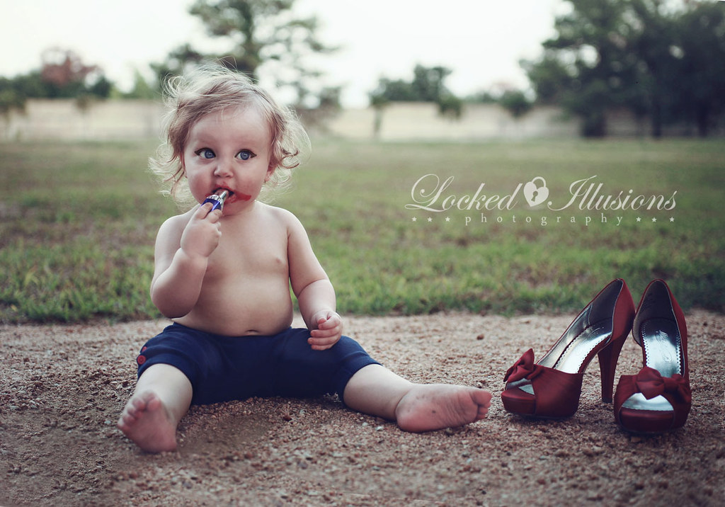 6111034220 9296d06ce6 b Sailor Baby | Houston Photography