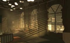2011-09-04_00136 (enwandrews) Tags: ex screenshot steam human revolution videogame deus nohud dxhr