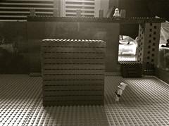 Woah... (NVOP4) Tags: lego contest clone base legoboy
