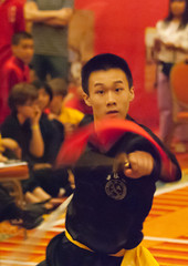 martialarts tournament weapon kungfu 2011 wahlum wahlummalden usksf unitedstateskuoshufederation broadword