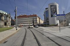 Dresden Tram Ride (16)