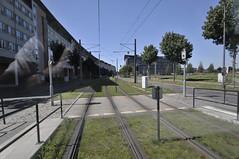 Dresden Tram Ride (13)