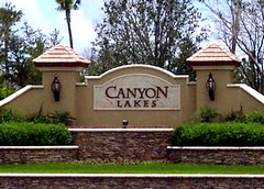 see a canyon nearby? (via SellingCentralPalmBeach.com)