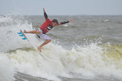 2011 Quiksilver Pro NY Quiksilver Pro New York Quiksilver Pro surfing New York Quiksilver Pro surfing competition New York Quiksilver Quiksilver Pro Long Beach New York Quiksilver Pro surfing Long Beach New York Quiksilver Long Beach New York Surfer surfe (moonman82) Tags: ocean new york ny beach sand long surfer competition surfing pro surfers roxy atlanticocean quiksilverpro quiksilver 2011 newyorkbeach longbeachnewyork longislandbeach longislandbeaches nybeach surfinglongbeachnewyork surfinglongbeachny quiksilverpronewyork quiksilverprony 2011quiksilverprony surfersurferscompetition quiksilverpronewyork2011usa surfingquiksilverpronewyork2011usa nysbeach
