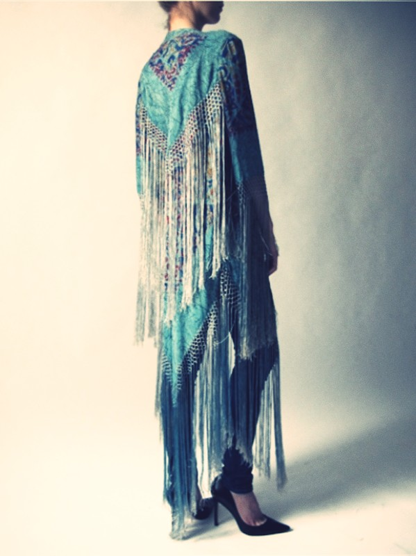 One Vintage shawl coat.jpg_effected
