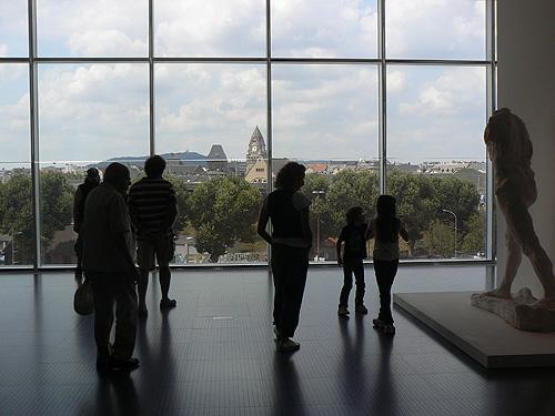 grande fenêtre pompidou metz.jpg