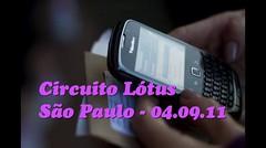 Circuito Ltus on Vimeo by Tatiana Sapateiro (.Tatiana.) Tags: vimeo corrida prova circuitoltus vimeo:id=28594467