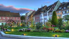 The world 39 s best photos of hdr and mulhouse flickr hive mind - Mobilier jardin kettler france mulhouse ...