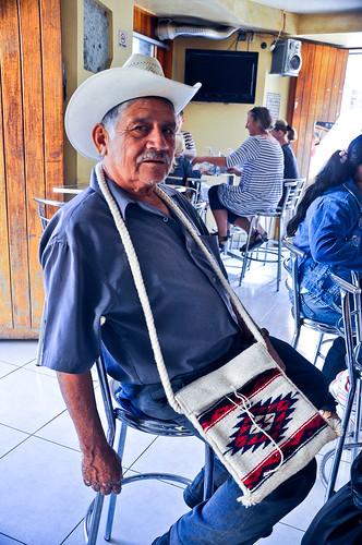 Teotitlán del Valle (01)