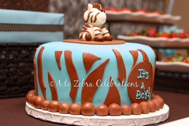 zebrababyshower032
