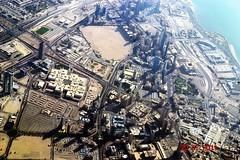 DSC_0147 (Ab AlHouli) Tags: kuwait q8 kwi kwt alhouli