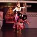 Ramayana Ballet - Yogyakarta