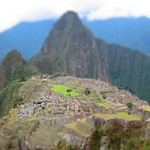 "Tiny Machu Picchu <a style=""margin-left:10px; font-size:0.8em;"" href=""http://www.flickr.com/photos/14315427@N00/6128065931/"" target=""_blank"">@flickr</a>"