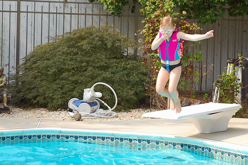 138 abby pool