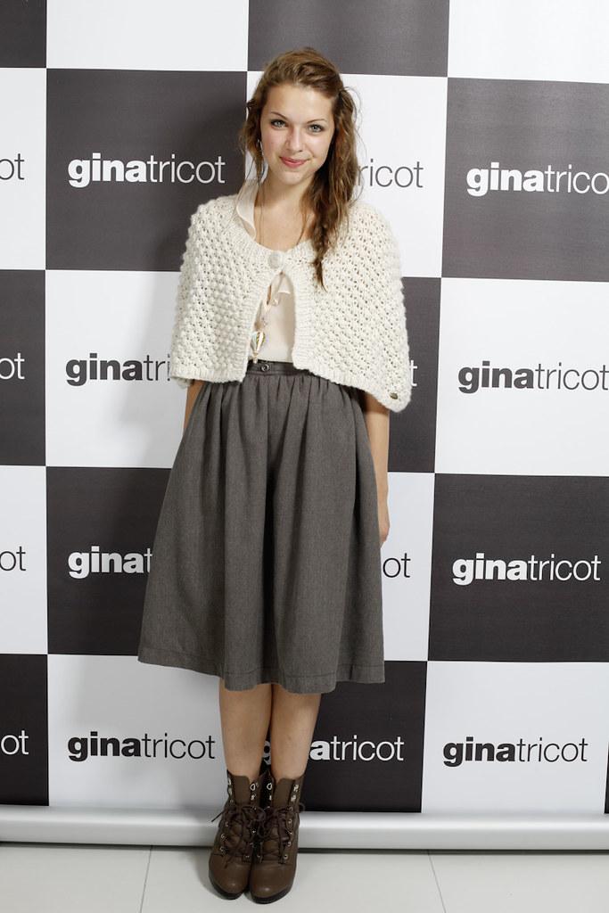 Gina_Tricot_60