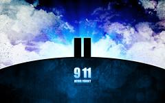 9/11 wallpaper (da.vi.de) Tags: desktop wallpaper background worldtradecenter twintowers september11 iphone ipad