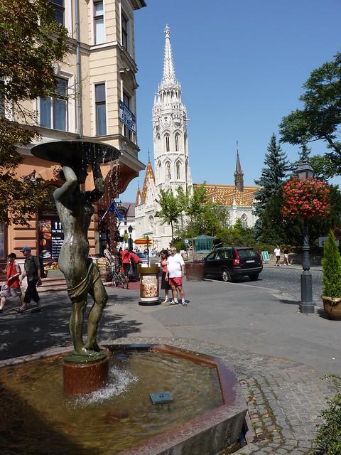 Budapest 08'11 (019)