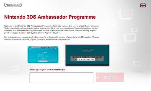 3DS_Ambassador1