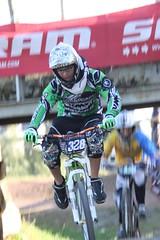 IMG_6170 (Veloclub Leibstadt - Florian Grtner) Tags: mtb sixpack sdc 4cross fourcross aichwald sddeutscher4crosscup