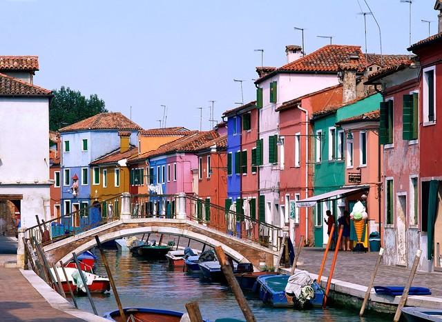 Burano_Venice_Italy
