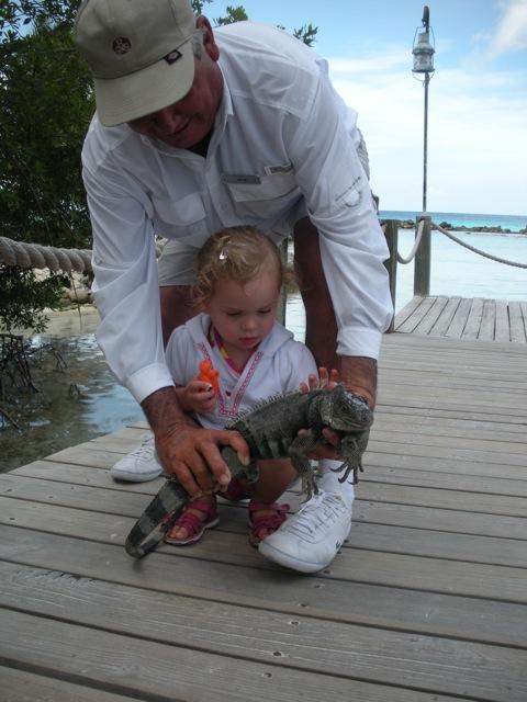 Aruba 2011 146