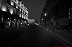 Rue de Rivoli (l'apple-cafe) Tags: paris france nikon louvre palais iledefrance pyramide hdr highdynamicrange rivoli palaisdulouvre ruederivoli d90 nikond90