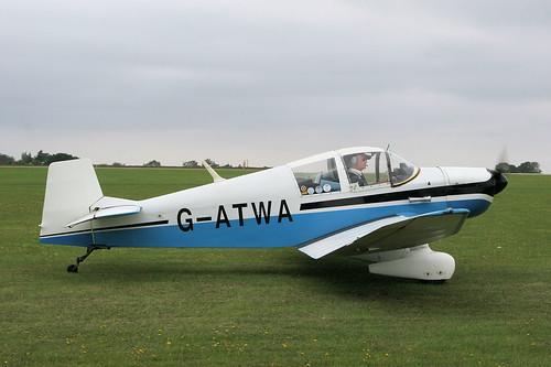 G-ATWA