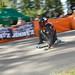 LongboardSM2011_ENFOTO.NU+3