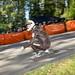 LongboardSM2011_ENFOTO.NU+19
