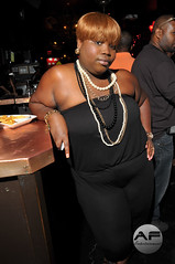 DSC_5593 (Assorted Flavors Entertainment) Tags: from work every after friday tgif katra 511pm 81911