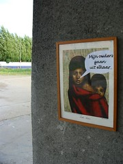 "Mijn ouders gaan uit elkaar • <a style=""font-size:0.8em;"" href=""http://www.flickr.com/photos/66865858@N02/6147993950/"" target=""_blank"">View on Flickr</a>"