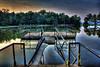 Cook's Landing 005 (Ben Spalding) Tags: lake hdr countrylandscapes