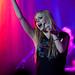 Avril Lavigne Vorst Nationaal mashup item