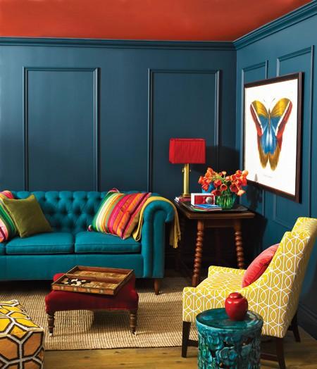 Interior_colors_002
