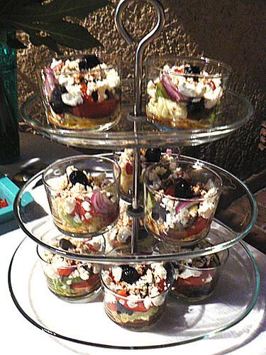 petites salades grecques chez Val.jpg