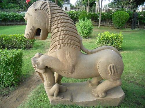 tushar(temple) (24)